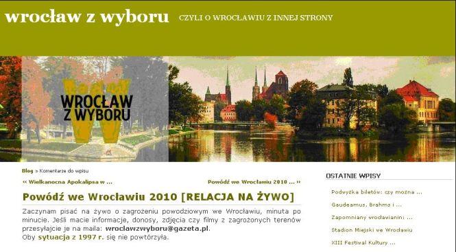 blog_wroclaw