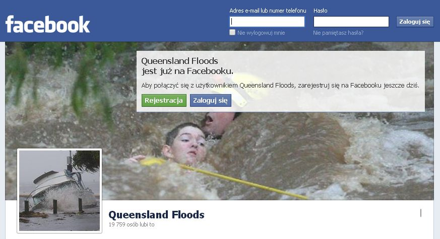 facebook_quinsland