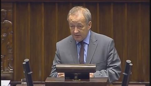 mariusz_gajda_parlament