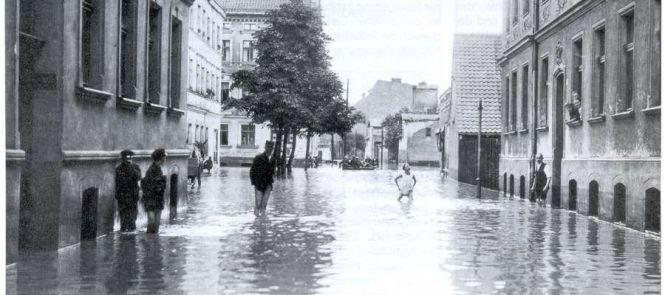 Kumiela_1924_Lech_Słodownik